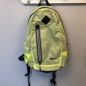 b7062ce652fe Nike Bags - NIKE Vapor Lite Running Backpack